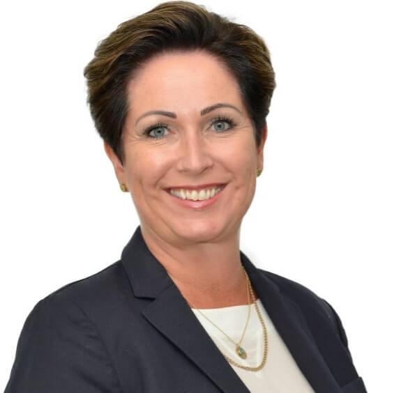 Birthe Helland Olsen