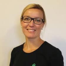 Dr. Anne Margrethe Lende